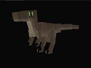Fanraptor
