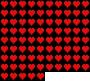 170hearts