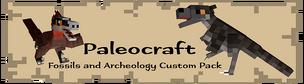 PaleoCraft banner