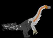 Therizinosaurus 2
