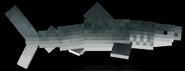 Megalodon1111111