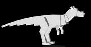 Stygimoloc