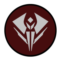 Government Turian Hierarchy Fate Of The Known Universe Wiki
