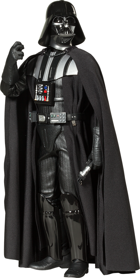Image - Darth Vader.png | Fate Of the Known Universe Wiki ...