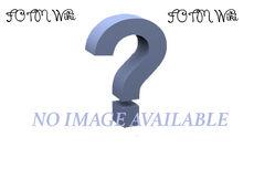 Bigstock-D-Question-Mark-1317415