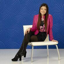 Jasmine Season 2 Promotional Photo