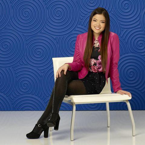 File:Jasmine Season 2 Promotional Photo.jpg