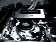 Clip 094 2 - Tape