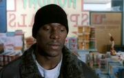 Tyrese-Gibson-Four-Brothers.8