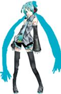 120px-Fanloid01 Hatsune Miku 01