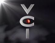 VCILogo