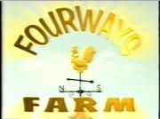 FourwaysFarmTitleCard
