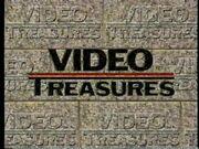 VideoTreasureslogo