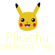 5000x5000 PNG