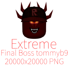 20000x20000 PNG