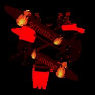 Doomed Final Boss tommyb9