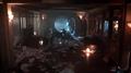 TG-Caps-1x02-rX-126-Mutant-underground-headquarters-vault.png