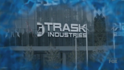 TG-Caps-1x08-threat-of-eXtinction-152-Trask-Industries