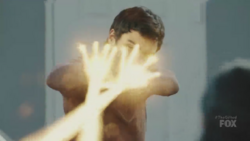 TG-Caps-1x08-threat-of-eXtinction-34-Eclipse-solar-light-photons