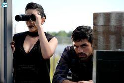TG-Promo-1x07-eXtreme-measures-08-Carmen-Eclipse
