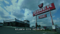 TG-Caps-1x01-eXposed-76-Diner.png