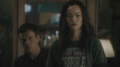TG-Caps-1x08-threat-of-eXtinction-40-Reed-Blink.png