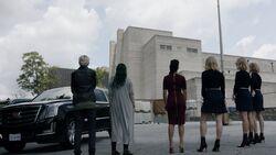 TG-Caps-2x01-eMergence-47-Andy-Polaris-Reeva-Esme-Sophie-Phoebe