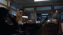 TG-Caps-1x11-3-X-1-89-Polaris-Eclipse-Thunderbird