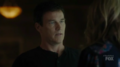 TG-Caps-1x07-eXtreme-measures-34-Reed.png