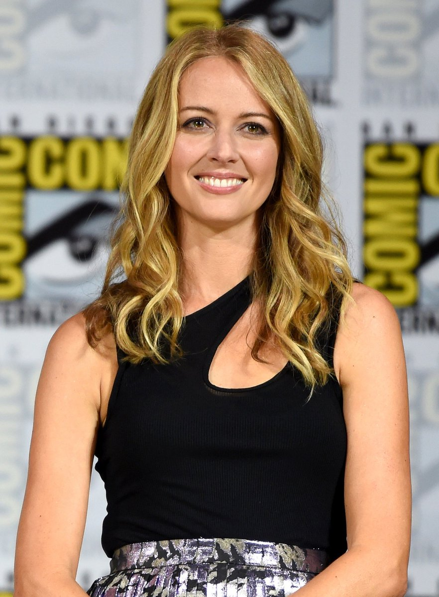 Amy Acker Amy Acker new pictures