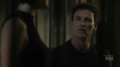 TG-Caps-1x07-eXtreme-measures-114-Reed.png