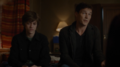 TG-Caps-1x11-3-X-1-32-Andy-Reed.png
