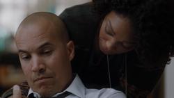 TG-Caps-1x10-eXploited-57-Agent-Jace-Turner-Paula