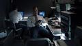 TG-Caps-1x03-eXodus-78-Agent-Ed-Weeks-Agent-Jace-Turner.png