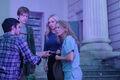 TG-Promo-1x02-rX-18-Eclipse-Caitlin-Lauren-Andy.jpg