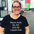 Meet the Crew Day 40 - Maura Kelly- 2nd AD.jpg