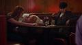 TG-Caps-1x09-outfoX-56-Dreamer-Polaris-Memory-manipulation-pink-smoke.png