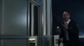TG-Caps-1x10-eXploited-129-Agent-Jace-Turner.png