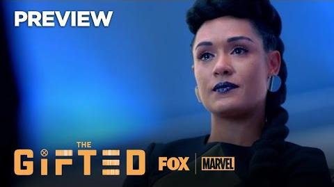 Preview Let's Get To Work Season 2 Ep. 2 THE GIFTED