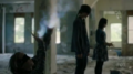 TG-Caps-1x07-eXtreme-measures-37-Skyler-Andy-Naya-object-repulsion.png