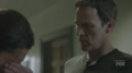TG-Caps-1x08-threat-of-eXtinction-130-Reed.png