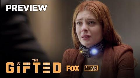 Preview I Want You To Pay Season 1 Ep. 10 THE GIFTED