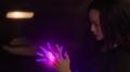 TG-Caps-1x03-eXodus-49-Blink-portal.png