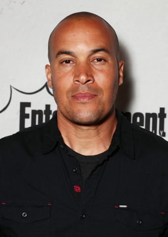 File:Coby Bell.png
