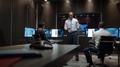TG-Caps-1x03-eXodus-31-Reed-Agent-Jace-Turner-Agent-Ed-Weeks.png