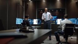 TG-Caps-1x03-eXodus-31-Reed-Agent-Jace-Turner-Agent-Ed-Weeks