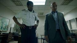 TG-Caps-2x03-CoMplications-58-Sergeant-Lopez-Jace