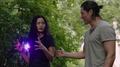 TG-Caps-1x03-eXodus-37-Blink-Thunderbird-portal.png