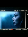 BTS 1x05 Boxed In Emma Dumont on screen.png