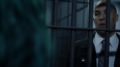 TG-Caps-1x04-eXit-strategy-11-Agent-Jace-Turner.png